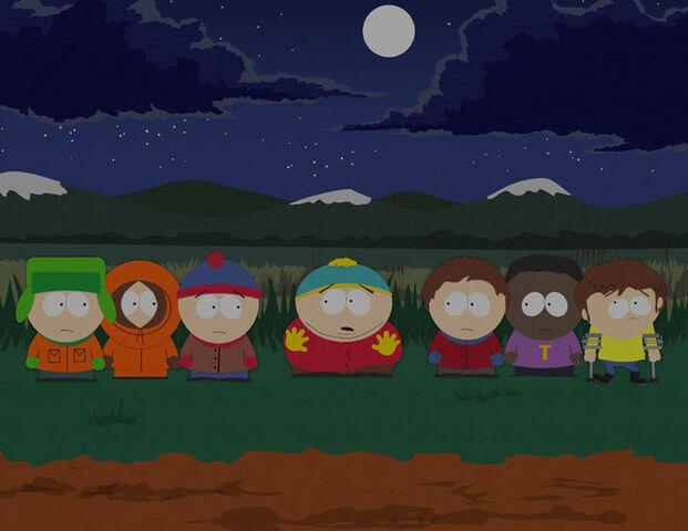 File:The Death of Eric Cartman.jpg