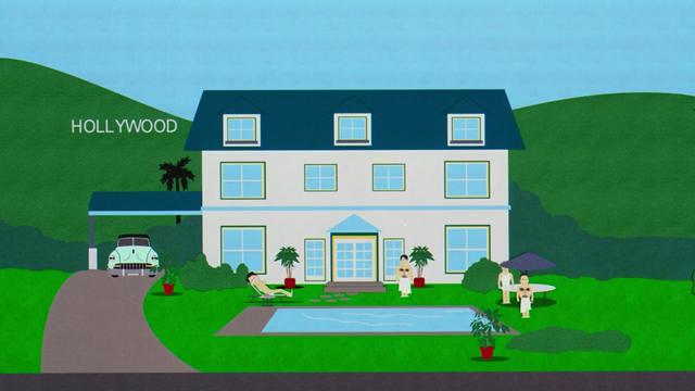 File:South Park - Bigger, Longer & Uncut-Baldwin Residence.png