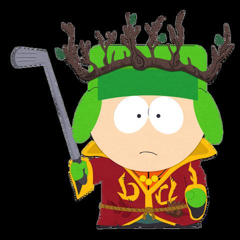 File:Kyle elf.png