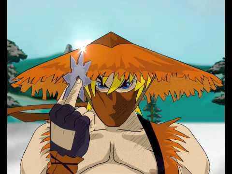 File:Ninja kenny.jpg