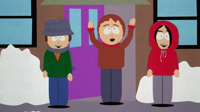 File:South Park - Bigger, Longer & Uncut-3.png