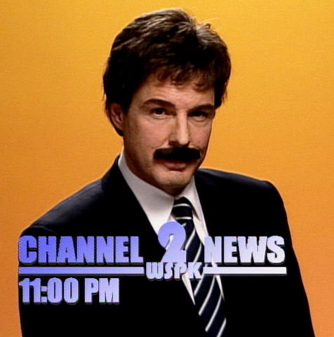 File:Anchorman.png