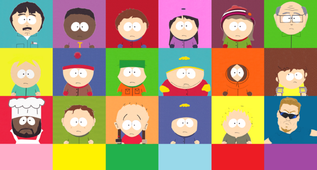 File:SliderCharacters.png