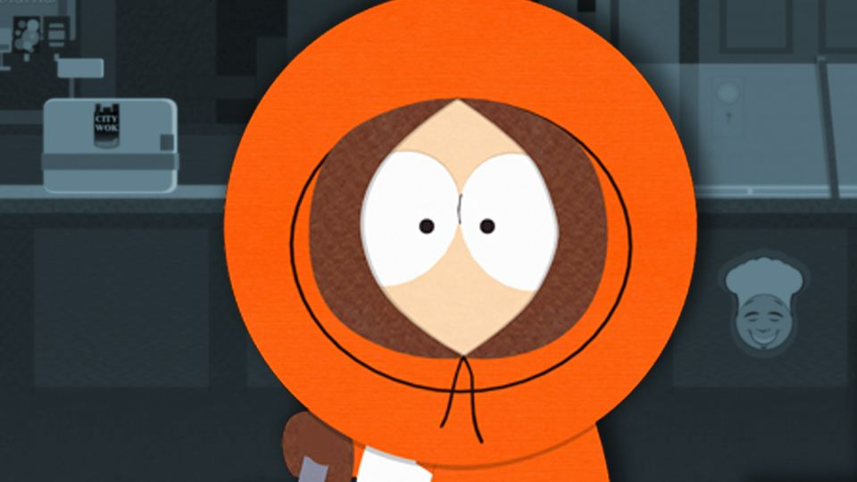File:South-park-s19e03-the-city-part-of-town 16x9.jpg