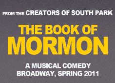 File:Book of mormon 236x170.jpg