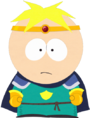 Paladin-butters-the-merciful