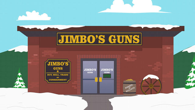 File:Jimbos-guns.jpg