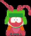 Alter-egos-kyle-crab-person-kyle