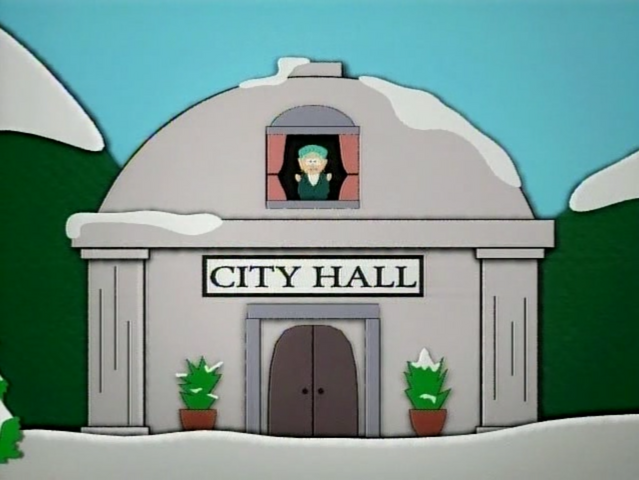 File:City Hall.png