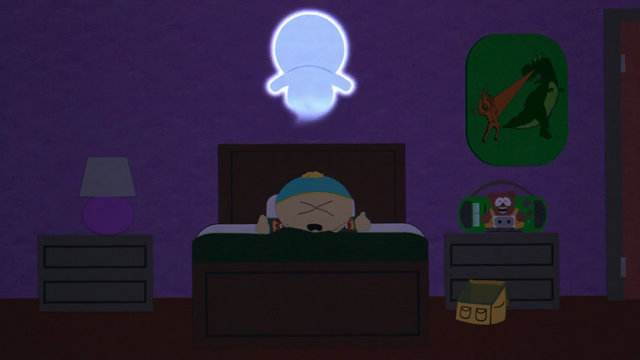 File:South Park - Bigger, Longer & Uncut-24 21920.png