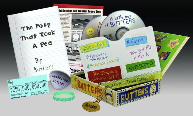 File:A Little Box Of Butters SP1.jpg