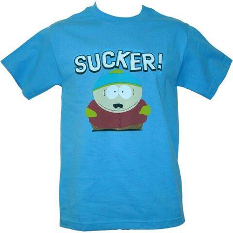 File:CartmanSuckerTee.jpg