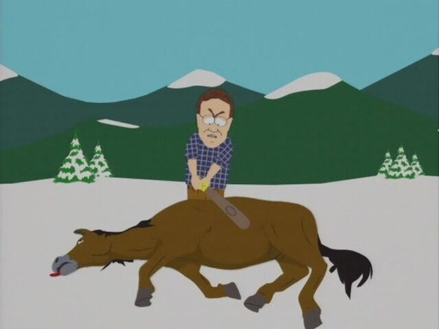 File:South Park 602 - Jared Has Aides 0001.jpg