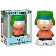 Wobbler5