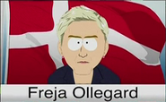 FrejaOllegard3