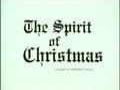Thumbnail for version as of 16:47, September 12, 2010