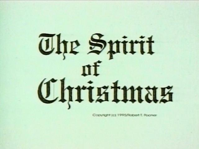 File:SoC-Jesus vs. Santa3.png