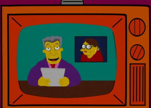 File:Simpsons7.JPG