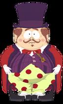 Mayor-of-imaginationland