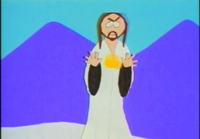 File:SoC-Jesus vs. Santa24.png