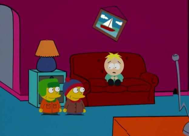 File:Simpsons6.JPG