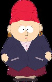 MrsBroflovski.png