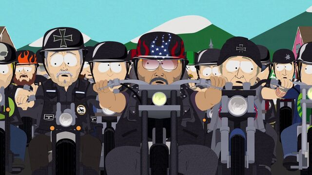 File:South Park Harleys.jpg