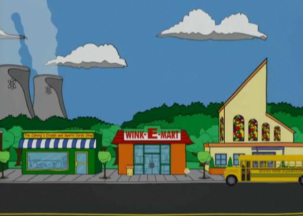 File:Simpsons3.JPG
