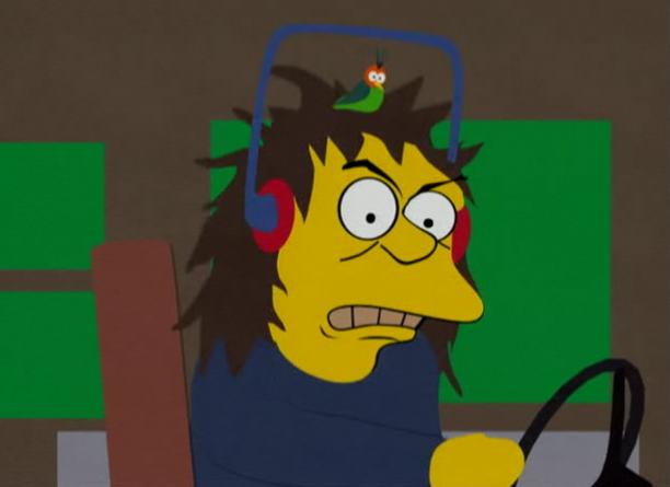 File:Simpsons4.JPG