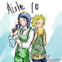 Aisle10bysynnesai