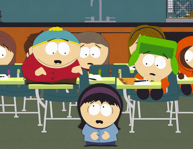 File:Southpark-1510-press-image-02-cartman-and-jenny.jpg