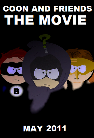 File:CAFMovie.png
