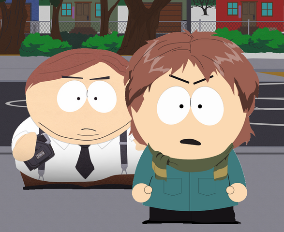 File:EricwithJerry.png