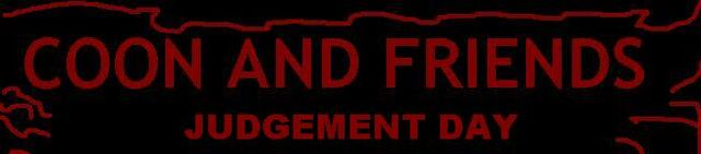 File:Judgement Day Logo.jpg