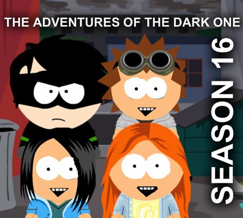 File:DVD Season 16-2.png