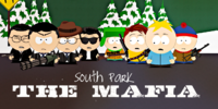 South Park: The Mafia