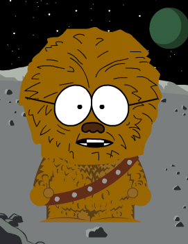 File:Chewy.png