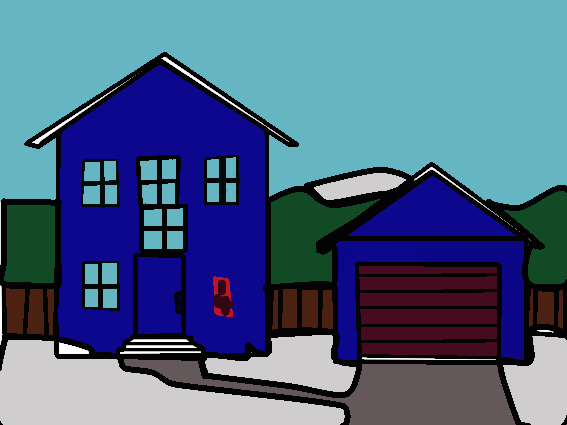 File:Shane's house.png