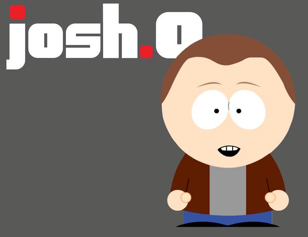 File:Josh.0show.png