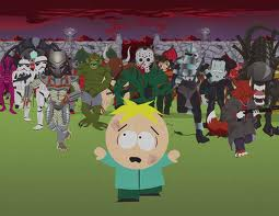 File:Butters in imagination land.jpeg