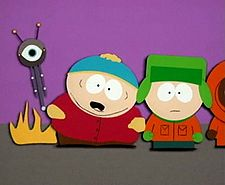 File:Cartman gets an anial Prob.jpg