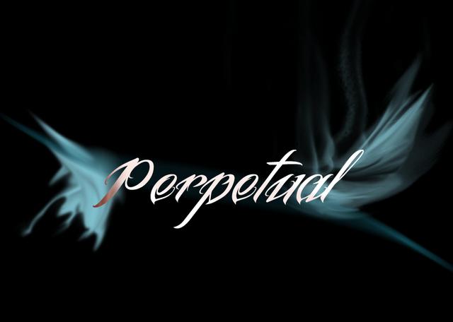 File:Perpetual.png