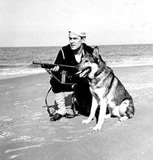 File:220px-USCG Beach Patrol.jpg