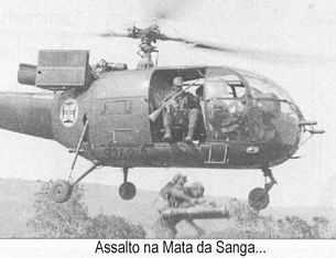 305px-AssaltonaMatadaSanga