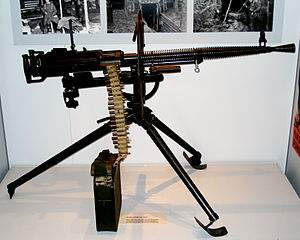 File:DS39 machine gun 1.jpg