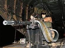 220px-Doorgunner CH-53GS
