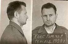 File:220px-Homer Harold Cox Vorkuta Gulag.jpg