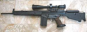 File:300px-HK SR9T Rifle.jpg