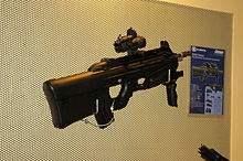 File:220px-FN F-2000.jpg