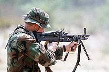File:220px-M60 machine gun DN-ST-88-00621.jpg